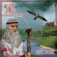 Natural Spirit - Sita Rosa CD