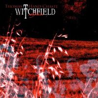 Witchfield - Sleepless CD