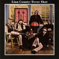 Linn County - Fever Shot CD FPR 29012