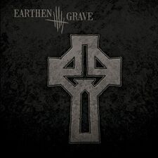 Earthen Grave - Earthen Grave CD