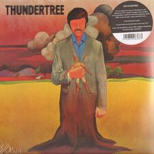 Thundertree - Thundertree LP
