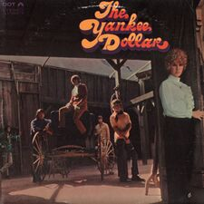 The Yankee Dollar LP