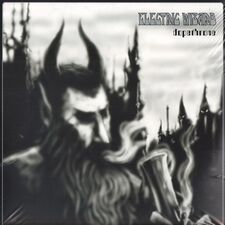 Electric Wizard - Dopethrone 2-LP