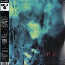 Ertlif - Ertlif...Plus 2-LP