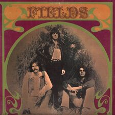 Fields - Fields LP Uni 73050