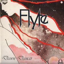 Flyte - Dawn Dancer LP