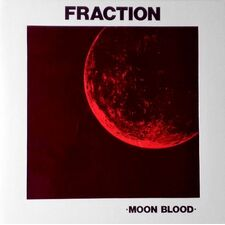 Fraction - Moon Blood LP