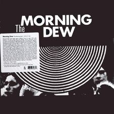 Morning Dew - The Morning Dew 2-LP