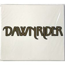 Dawnrider - Two CD ASRP045