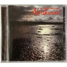 Northwind - Sister, Brother, Lover CD AACD 007