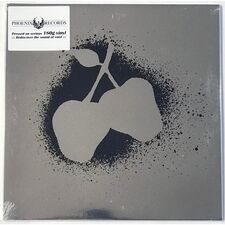 Silver Apples - Silver Apples LP ASHLP3003