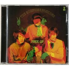 Surprise Package, The - Free Up CD GEM44