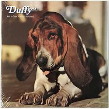 Duffy - Just In Case You're Interested LP HIFLY8028