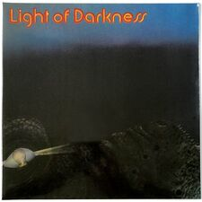 Light of Darkness - Light of Darkness LP LHC0139
