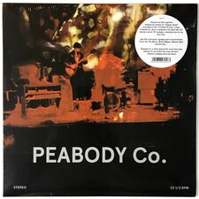 Peabody Co. - Peabody Co. LP OSR079