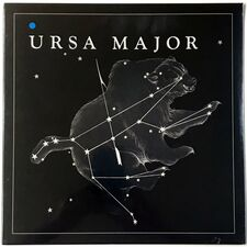Ursa Major - Ursa Major LP HIFLY8014