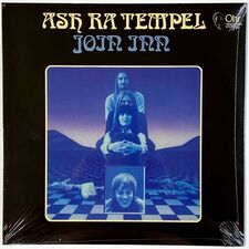 Ash Ra Tempel - Join Inn LP OMM556032