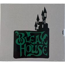 Bleak House - Bleak House 2-CD HRR213CD