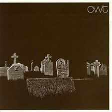 CWT - The Hundredweight LP MV012