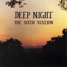 Sixth Station - Deep Night CD ERCD060
