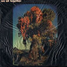 We All Together - We All Together LP LPN2422