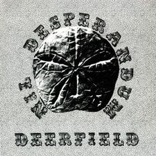 Deerfield - Nil Desperandum LP LP
