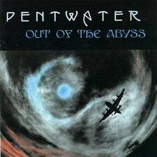 Pentwater - Out of the Abyss CD Syncd 7