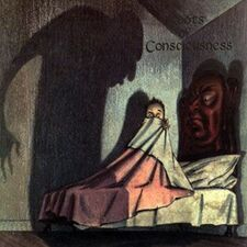Roots of Consciousness - Roots of Consciousness CD SYNCD 12