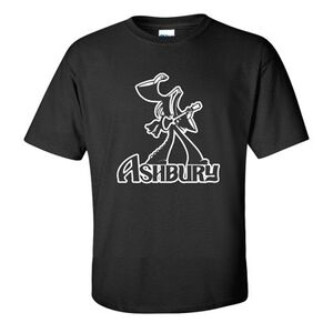 Ashbury T-Shirt