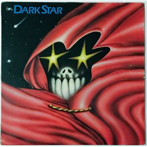 Dark Star - Dark Star LP