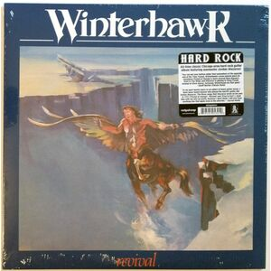 winterahwk revival front cover