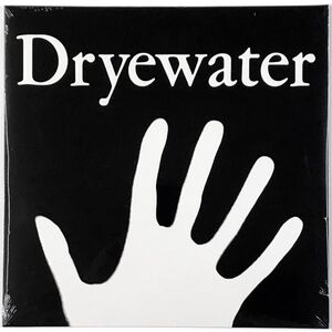 Dryewater - Southpaw LP NMRLP 003-1