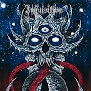 Inquisition - Ominous Doctrines CD