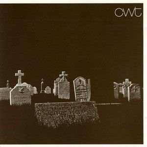 CWT - The Hundredweight CD