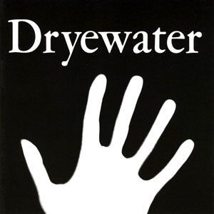 Dryewater - Southpaw CD RRCD161