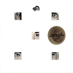 Witness - Witness LP TS 4183