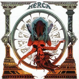 Merca - Chup Amela CD